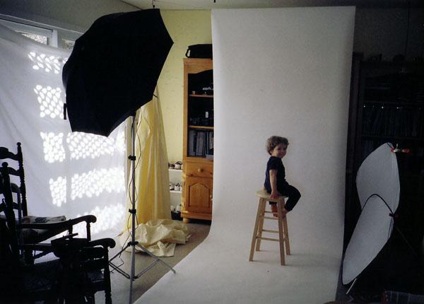 Как сделать свою фотоссесию 919